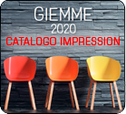 catalogo impression